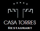Casa Torres Restaurant - Casa Torres is a beautifully restore historical colonial mansion, located across the street form the plaza in the center of Navojoa.